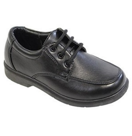 Boy Formal Shoes