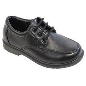 Boy Formal Shoes