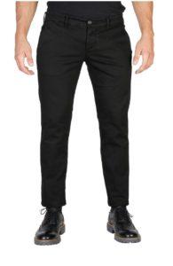 Oxford pants